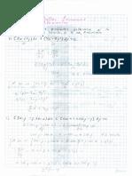 Taller 2 Resuelto ecuaciones difrenciales