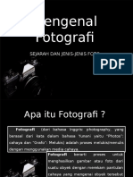 mengenalfotografi-141224121411-conversion-gate01.pptx