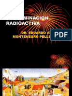 CONTAMINACION_RADIOACTIVA_2_ (1)