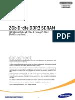 Formation Evaluation.pdf