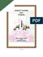 surat-yasiin2.pdf