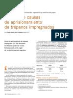 EstudioCausas.pdf