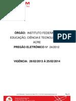 Catalogo Ata Ifac Flexform