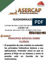 OLEOHIDRÁULICA (1).pdf