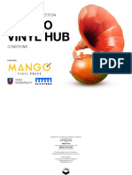 Mvh Competition Brief
