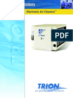 T Series Brochure