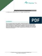 Random Sampling For Seismic Calculation.pdf