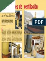 manguerotes.pdf