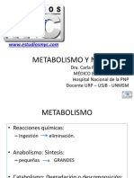 METABOLISMOyNUTRICION_EstudiosMyC