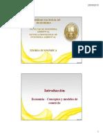 01. TEORIA EC+introd.pdf