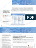 P21_Math_Map.pdf