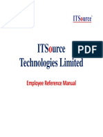 HR induction Manual - final - MIT only [Compatibility Mode].pdf