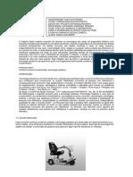 Direitos Humanos - Relação com a Engenharia Elétrica.pdf