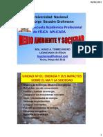 Unidad 1 Energía Impactos en la S y el MA.pdf
