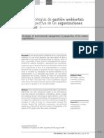 Estrategias de Gestión Ambiental.pdf