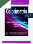 ebookcolorimetria.pdf