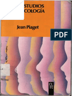 Piaget seis estudios.pdf