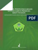 PP SAKA BAKTI HUSADA 2011.pdf