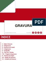 eBook Gravura