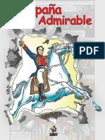 CAMPAÑA ADMIRABLE - Ilustrado.pdf