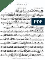 Marcello - Sonata in Fa maggiore.pdf