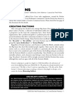 Factions.pdf