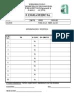 FICHA-DE-PLANEACION-SEMESTRAL.doc