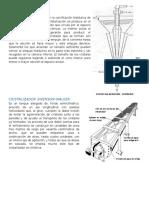 docslide.us_cristalizador-howard.docx