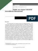 racismo e saúde.pdf