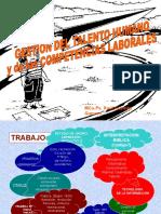 COMPETENCIAS Y TALENTO HUMANO[1].ppt