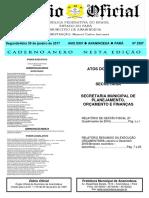 2017 Diario de Janeiro, 30 - Caderno Anrxo
