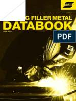 Gen-26883g Filler Metal Databook Us 2016