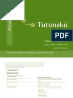 Libro para el maestro_Totonaku.pdf