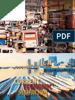 Economic Snapshots - Fourth Quarter 2014