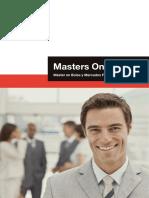 IEP-Master_en_Bolsa_y_Mercados-umecit.pdf