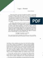 Barrera, Heribert - Lengua e identidad.pdf