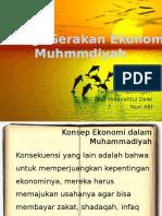 KMD 2