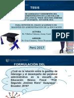carol diapositivas.pptx