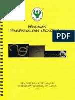 BUKU PEDOMAN PENGENDALIAN KECACINGAN.pdf
