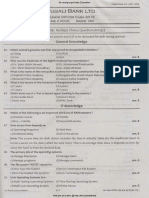 All_Bank_Questions-Solution_of_2015_Part1.pdfAll Bank Questions-Solution of.pdf