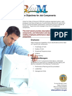 PERforMWritingPerformanceObjectivesforJobComponents-ABriefTutorial.pdf