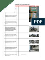TE_QC_CANTUARIAS.pdf