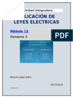 M12S2 Leyeselectricas