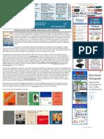 Arthur Missira - Huge Resource for Vintage Databooks and Textbooks - RF Cafe