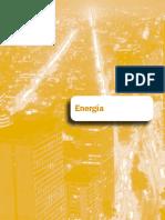 5-CapituloEnergia.pdf