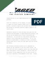 139011419-Install-Guide-Gaged-Gx9.pdf