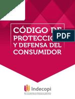 Código de Consumo.pdf