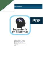 Uni2 Ap4 Info1