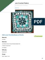 thelavenderchair.com-Azalea Mandala Square Crochet Pattern.pdf