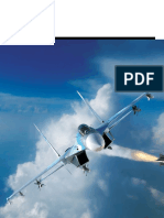 DCS_Su-27_Flight_Manual_EN.pdf